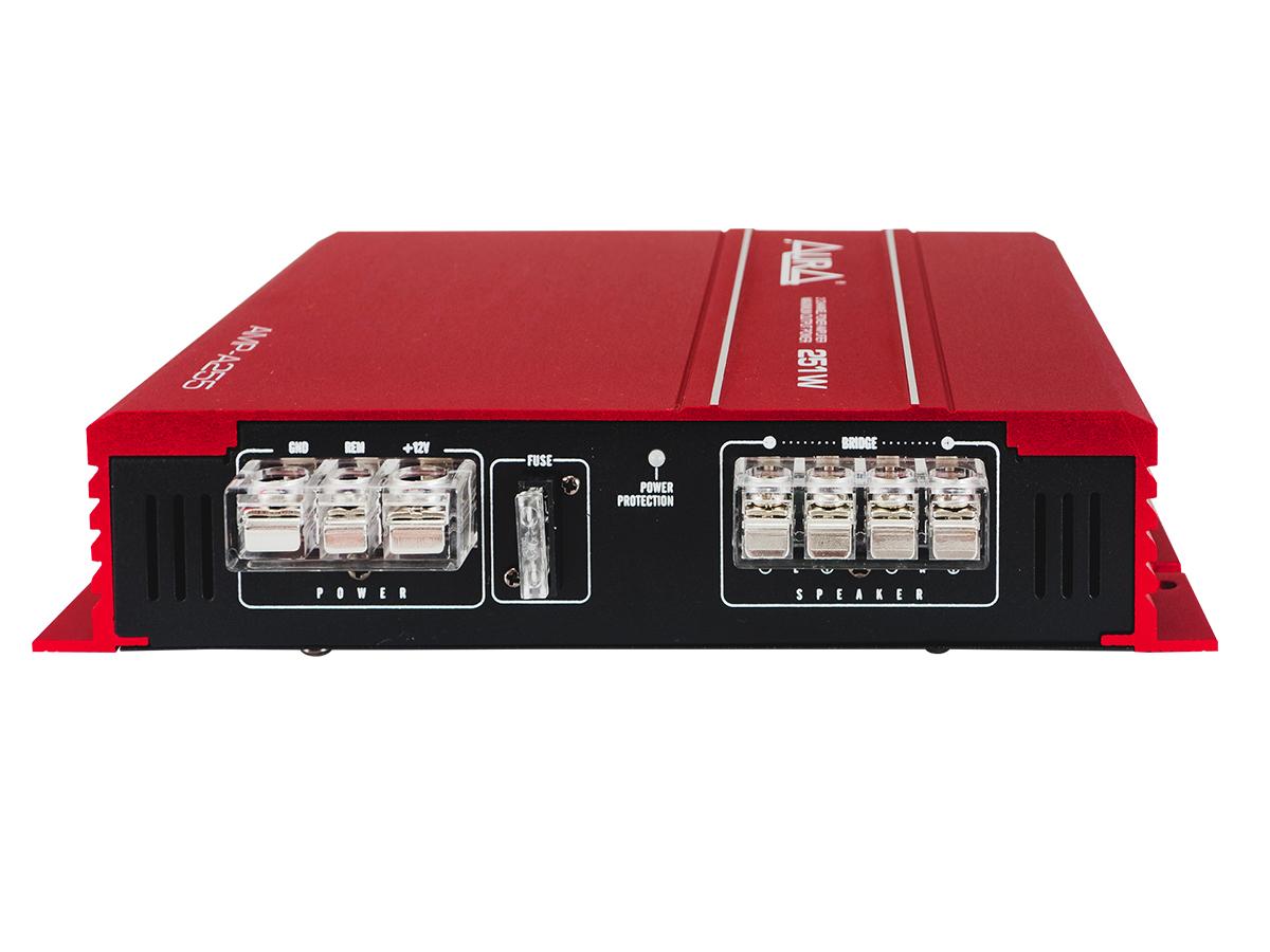 AMP-A255_1-1-1200×900