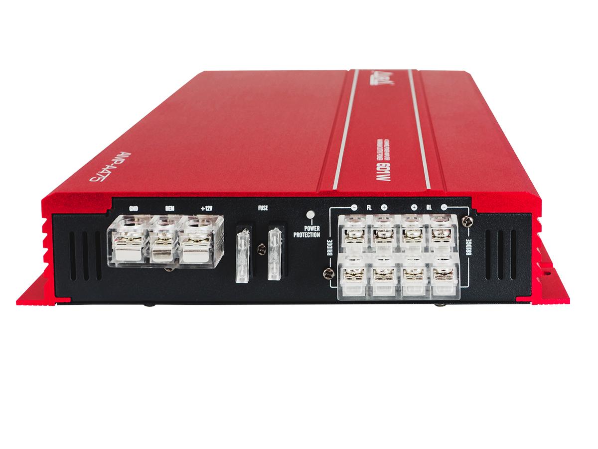 AMP-A475_1-1-1200×900