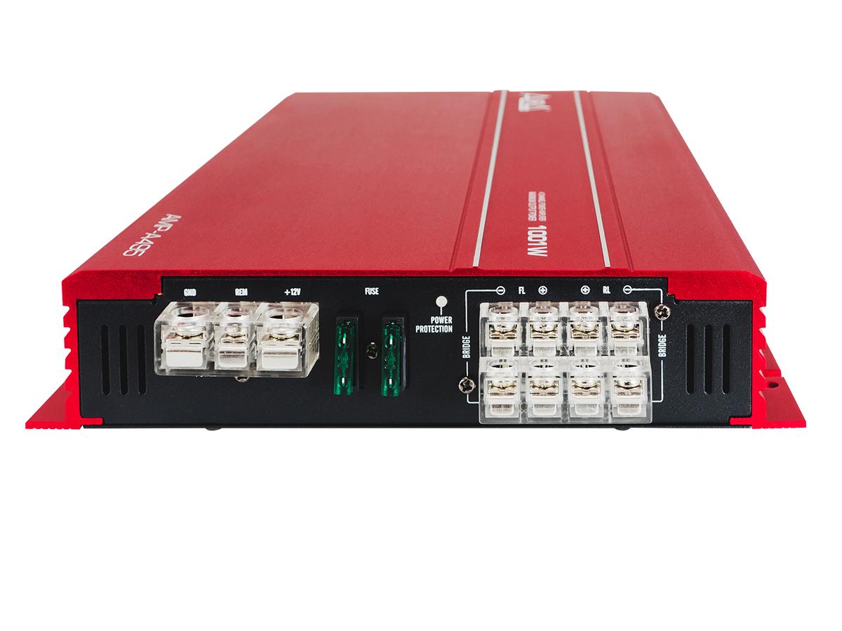 AMP-A495_1-1-1200×900
