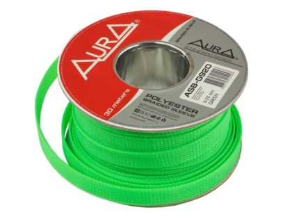 ASB-920 / Diameter: 9-20 mm