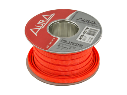 ASB-512 / Diameter: 5-12 mm