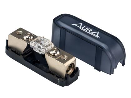 Mini ANL fuse holders