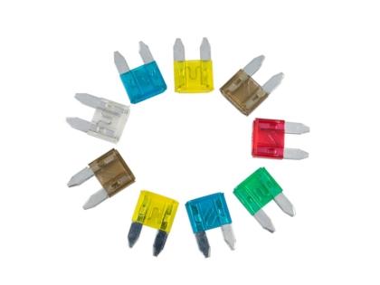 Mini ATC fuses