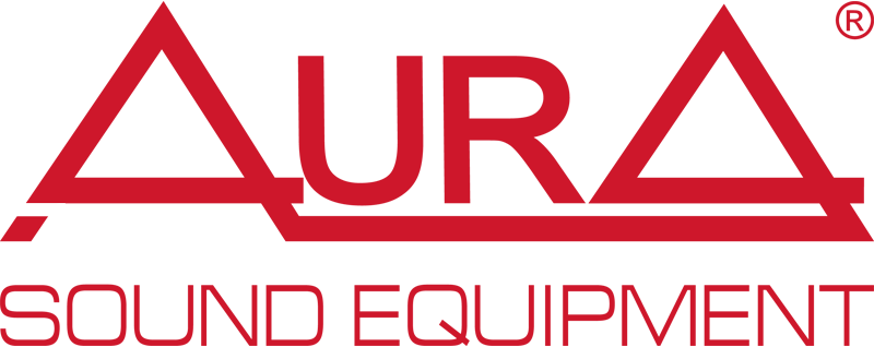 Aura Sound Equipment