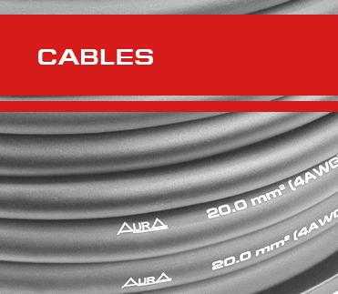 Aura Sound Equipment Car Audio Accessories Amplifiers Pro Speakers Cables